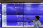 'Hoạt động địa chấn bất thường' ở Triều Tiên nghi do một vụ nổ