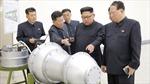 Triều Tiên sẽ thử bom nhiệt hạch trên Thái Bình Dương như thế nào?