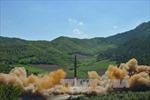 Liệu 'khẩu chiến' Mỹ - Triều Tiên có thành thực chiến?