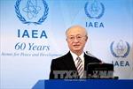 IAEA: Triều Tiên tiến triển nhanh chóng trong phát triển vũ khí