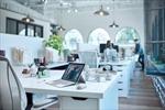 Những yếu tố gây ảnh hưởng đến chất lượng công việc trong thời đại công nghệ số