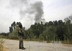 Ấn Độ triệu Phó Cao ủy Pakistan phản đối việc vi phạm thỏa thuận ngừng bắn