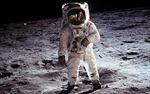 Vì sao Liên Xô không đưa được phi hành gia lên Mặt trăng?