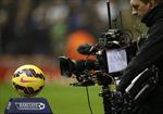 Ngoại hạng Anh bước vào cuộc chiến phân chia tiền bản quyền truyền hình