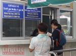 Bảo tàng TP Hồ Chí Minh thống nhất một giá vé vào cửa
