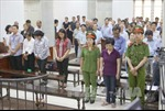Xét xử vụ Châu Thị Thu Nga: Tranh cãi gay gắt về hành vi lừa đảo trong hợp đồng góp vốn