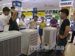 Có nên mua hàng điện tử, điện lạnh trưng bày hay không?