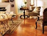 Lát sàn gỗ công nghiệp cần lưu ý điều gì?