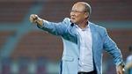 HLV Park Hang Seo: 'Sẽ đưa tuyển Việt Nam dự Olympic Tokyo 2020'