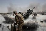 Tại sao Mỹ không thể giành chiến thắng ở Afghanistan