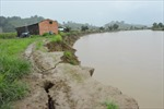 Tiếp tục rà soát quy hoạch thủy điện ở Tây Nguyên