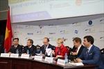Diễn đàn 'Quan hệ Việt Nam – Ukraine trong giai đoan mới'