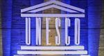 Mỹ tuyên bố rời khỏi tổ chức UNESCO