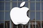 Tòa án Ireland cho phép Apple xây trung tâm dữ liệu