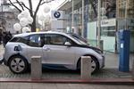 Ba cách thức ngành xe điện sẽ làm thay đổi thế giới