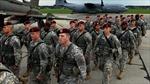 Nga tố Mỹ 'âm thầm' điều thêm quân tới Ba Lan, vi phạm thỏa thuận chung Nga-NATO
