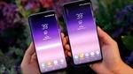 Bốn xu hướng smartphone tầm trung 2017 có lợi cho người dùng