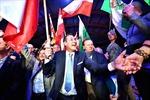 Các đảng chống nhập cư và Hồi giáo nổi lên trong bầu cử Áo