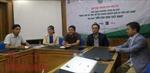 Ra mắt mạng lưới doanh nghiệp nhỏ và vừa Việt Nam