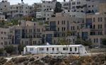 Israel chấp thuận kế hoạch xây dựng khu định cư tại Hebron