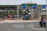 Tạo sự đồng thuận về việc thu phí BOT tuyến tránh thị xã Cai Lậy