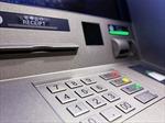 Gián điệp mạng lợi dụng 'công cụ hợp pháp' tấn công tổ chức tài chính