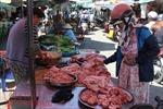 Gỡ vướng truy xuất nguồn gốc thịt lợn tại TP Hồ Chí Minh