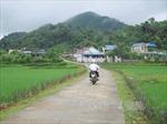 Thêm hai thành phố hoàn thành xây dựng nông thôn mới 2017