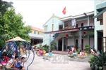 Hai thành phố Lạng Sơn và Sa Đéc hoàn thành xây dựng nông thôn mới