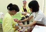 Điều kiện để được hưởng chế độ thai sản nếu thôi việc trước khi sinh con