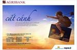 Cất cánh dễ dàng với thẻ Agribank và  Vietnam Airlines