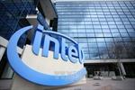 Intel 'bắt tay' Facebook phát triển chip máy tính cho trí tuệ nhân tạo
