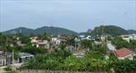 Khởi sắc nông thôn mới ở xã Hoằng Long