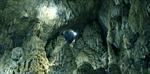Chiêm ngưỡng vẻ đẹp hang động Hạng Lôm