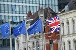 Hội nghị thượng đỉnh EU cân nhắc tăng cường trừng phạt Triều Tiên