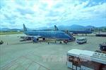 Làm rõ vụ chiếu sáng cường độ cao ảnh hưởng đến an toàn bay tại Nội Bài