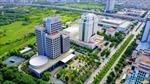 Hoàn thiện Đồ án quy hoạch trụ sở các cơ quan Trung ương