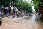 Thời tiết ngày 20/10: Hà Nội không mưa, Tây Nguyên và Nam bộ có khả năng xảy ra tố lốc