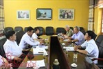 Thực hiện Nghị quyết Trung ương 4 tại Hà Nội: Bài 2 - Bài học về khắc phục, sửa chữa khuyết điểm