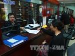 Việt Nam - Hàn Quốc chia sẻ kinh nghiệm về cải cách khu vực công