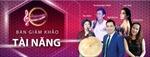 Quán quân cuộc thi 'Giọng ca vàng doanh nhân 2017' sẽ được thưởng 50 triệu đồng