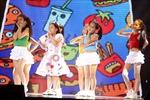The Voice Kids 2017: Tiếp tục gay cấn vòng Loại trực tiếp