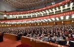 Giới truyền thông đánh giá Đại hội ĐCS Trung Quốc ngày càng cởi mở và minh bạch