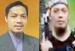 Philippines khẳng định tiêu diệt thủ lĩnh khủng bố Malaysia