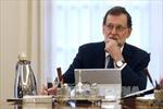 Tây Ban Nha cân nhắc các biện pháp khẩn cấp đối với Catalonia