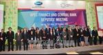 Việt Nam cần nhiều kinh nghiệm của APEC trong phát triển tài chính toàn diện