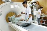 Tăng giá dịch vụ y tế phải song hành nâng cao chất lượng
