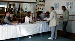 Bầu cử Hạ viện ở Séc diễn ra suôn sẻ