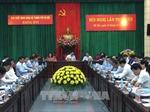 Thực hiện Nghị quyết Trung ương 4 tại Hà Nội: Bài 3 - 'Tự soi, tự sửa' - Quyết liệt từ người đứng đầu