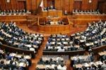 Bầu cử Hạ viện Nhật Bản: Một số địa phương tổ chức bầu cử sớm do bão